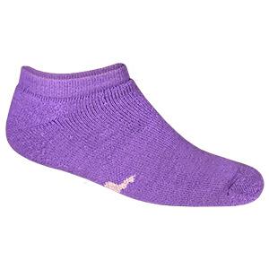 Alpaca Golf Sport Sock